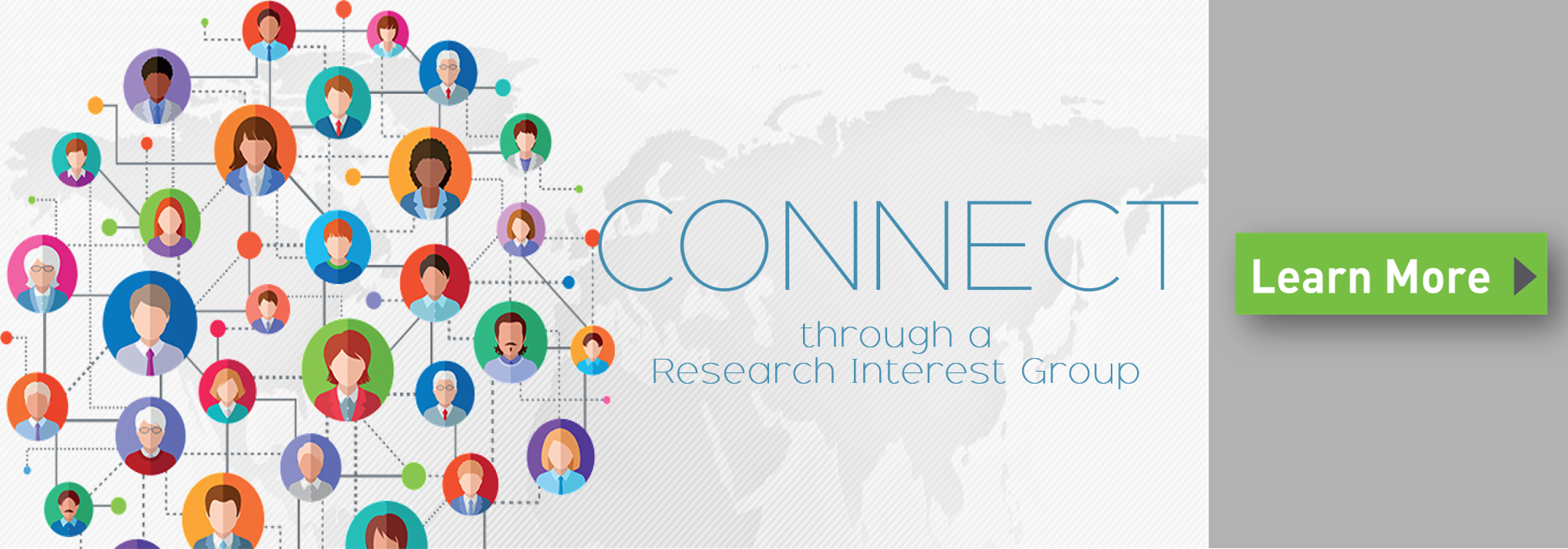 Research Interest Group (RIG) | Midwest Nursing Research Society